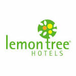 lemontree
