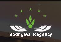 Bodhgaya Regency