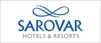 Sarovar Portico Group