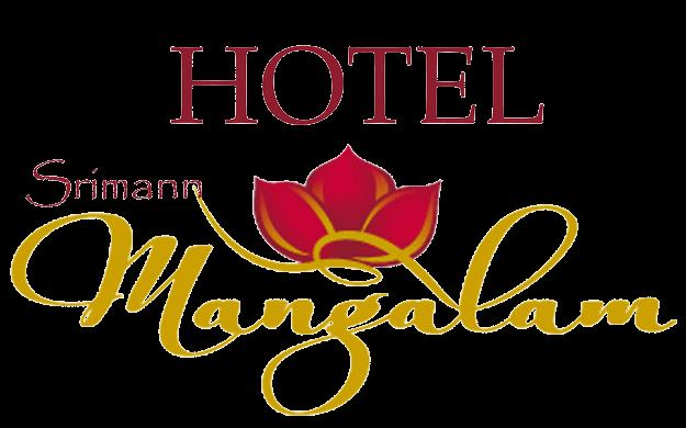 Hotel Srimann Mangalam – Azamgarh
